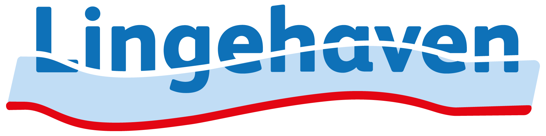 Logo Lingehaven Gorinchem