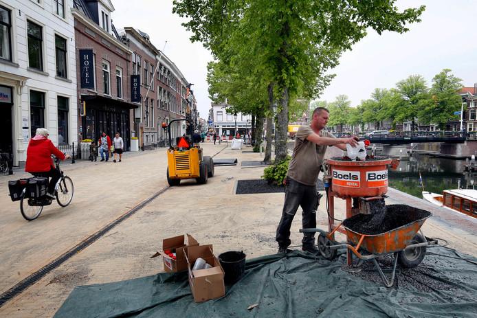 lingehavengorinchem.nl