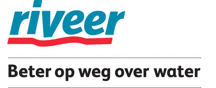 Logo-met-slogan
